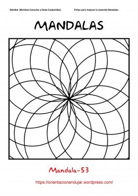 mandalas-fichas-41-60_Página_13