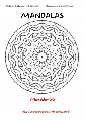 mandalas-fichas-41-60_Página_16