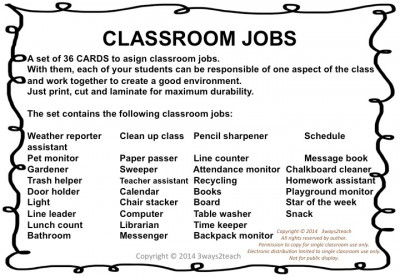 CLASSROOM-JOBS-IE-002