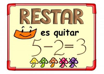 Conceptos matemáticos sencillos (1)