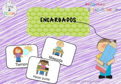 ENCARGADOS-IE-001