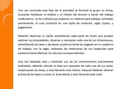 Etapa 4 como elaborar una planeación didáctica argumentada (10)