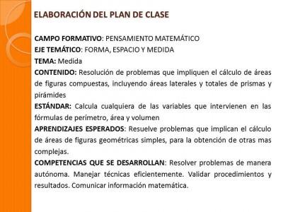 Etapa 4 como elaborar una planeación didáctica argumentada (7)