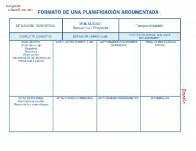 FORMATO DE UNA PLANIFICACIÓN ARGUMENTADA_Página_01