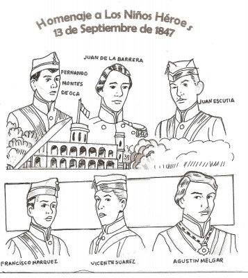 Fichas y actividades efemérides septiembre (12)