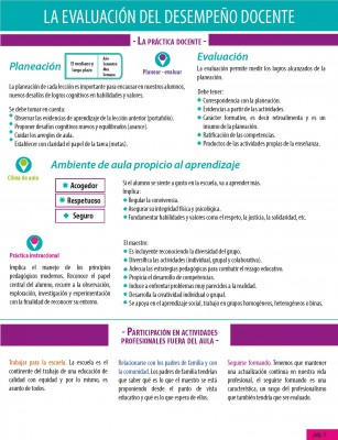La evaluación del desempeño docente_Página_05