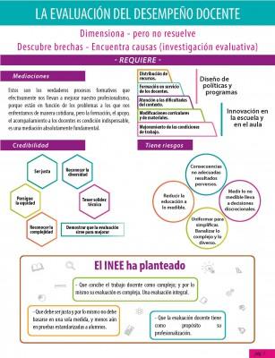 La evaluación del desempeño docente_Página_07