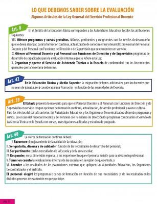 La evaluación del desempeño docente_Página_12
