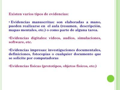 Manual para elaborar un portafolios de evidencias (10)