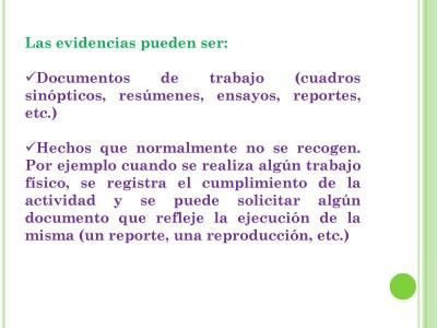 Manual para elaborar un portafolios de evidencias (11)