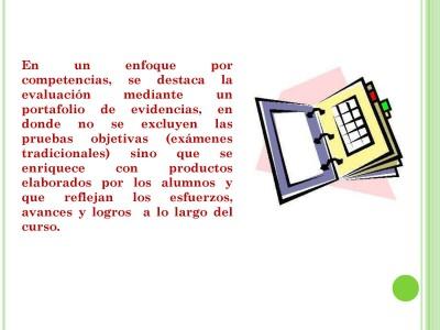 Manual para elaborar un portafolios de evidencias (3)