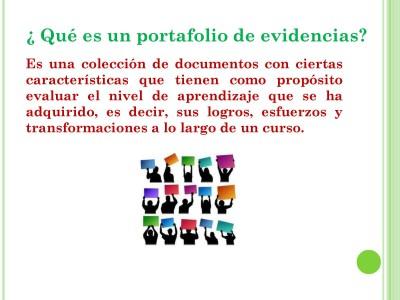 Manual para elaborar un portafolios de evidencias (4)