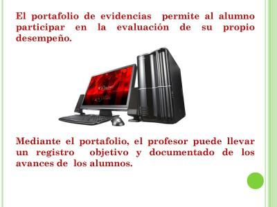Manual para elaborar un portafolios de evidencias (7)