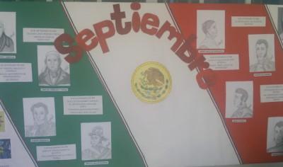 Periódico mural mes septiembre  (16)