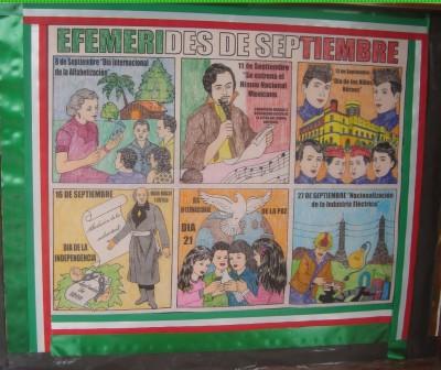 Periódico mural mes septiembre  (5)
