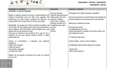 Plan de Diagnostico Ciclo 2015 – 2016 (4)
