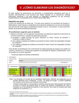 Planea diagnóstica 2015 – 2016_Página_13