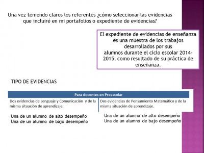 Portafolio o expediente de evidencias (18)