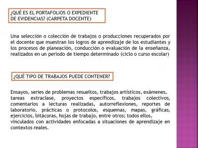 Portafolio o expediente de evidencias (4)