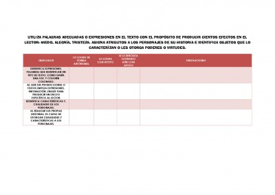 RUBRICAS-DE-LENGUAJE-Y-COMUNICACION-FORMATO-2-006