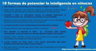 10 formas de potenciar la inteligencia en niños y niñas (2)