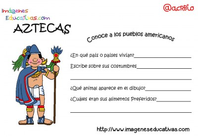 12 Octubre Hispanidad (3)