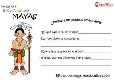 12 Octubre Hispanidad (9)