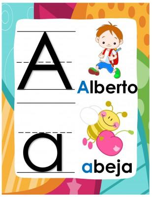 ABECEDARIO-Laura-Becerril-001