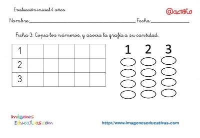 Evaluación Inicila 4 años IE original (4)
