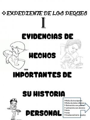 Expediente Personal de alumno-a (2)