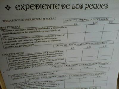 Expediente Personal de alumno-a (24)