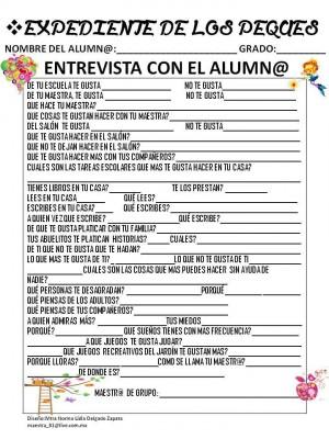 Expediente Personal de alumno-a (5)