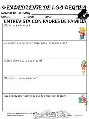 Expediente Personal de alumno-a (6)