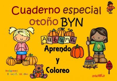 Fichas otoño infantil y primaria (1)