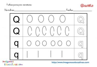 Fichas preescritura y grafo abecedario (19)