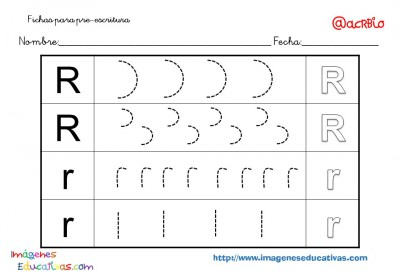 Fichas preescritura y grafo abecedario (20)