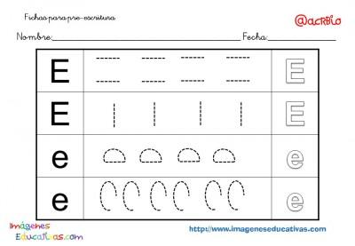 Fichas preescritura y grafo abecedario (6)