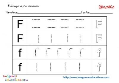 Fichas preescritura y grafo abecedario (7)