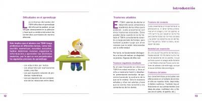 Guia-de-Actuacion-en-la-Escuela-ante-el-alumno-con-TDAH-007