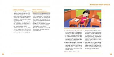 Guia-de-Actuacion-en-la-Escuela-ante-el-alumno-con-TDAH-012