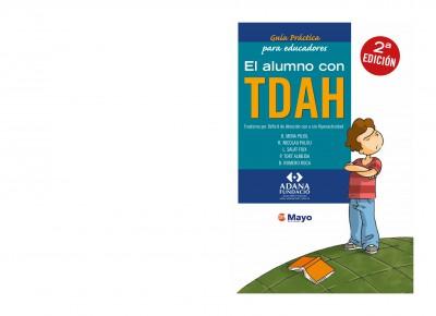 Guia-practica-para-educadores---El-alumno-con-TDAH-001