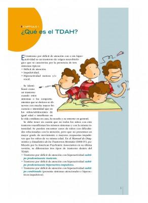 Guia-practica-para-educadores---El-alumno-con-TDAH-010