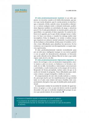 Guia-practica-para-educadores---El-alumno-con-TDAH-011