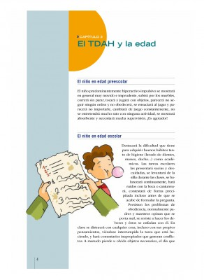 Guia-practica-para-educadores---El-alumno-con-TDAH-013