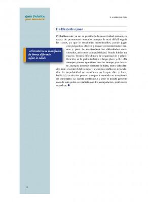 Guia-practica-para-educadores---El-alumno-con-TDAH-015
