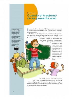 Guia-practica-para-educadores---El-alumno-con-TDAH-017
