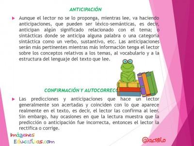 La lectura en la escuela, momentos estrategias y modalidades (6)