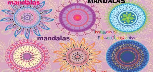MANDALA portada2