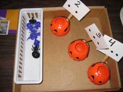 Manipulativos e ideas para niños autistas (16)