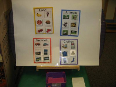 Manipulativos e ideas para niños autistas (3)